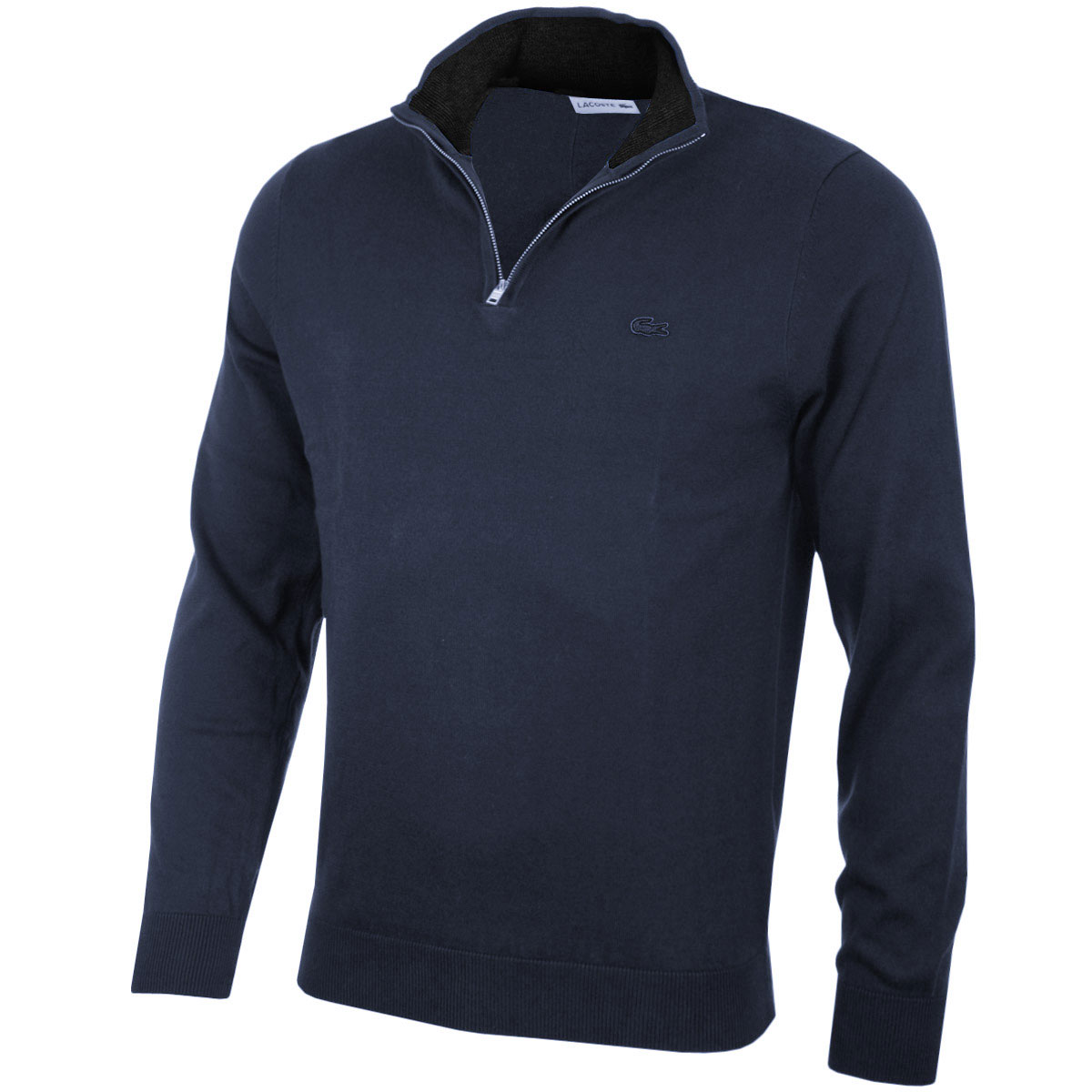 Find mens high neck jumper at ShopStyle. Shop the latest collection of mens high neck jumper from the most popular stores - all in one place.