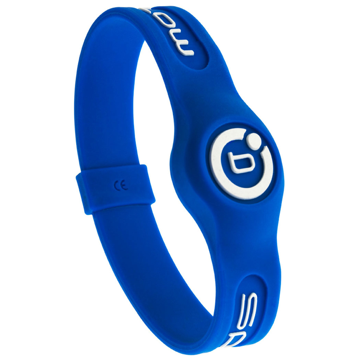 Bioflow-Sport-Silicone-Magnetic-Therapy-Wristband-Various-Colours