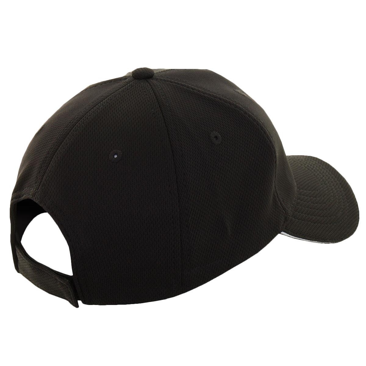 calvin klein golf 2017 mens ck airtex adjustable mesh cap baseball hat. Black Bedroom Furniture Sets. Home Design Ideas