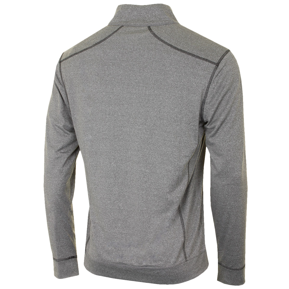 calvin klein golf 2016 mens trek top half zip pullover lightweight sweater ebay. Black Bedroom Furniture Sets. Home Design Ideas