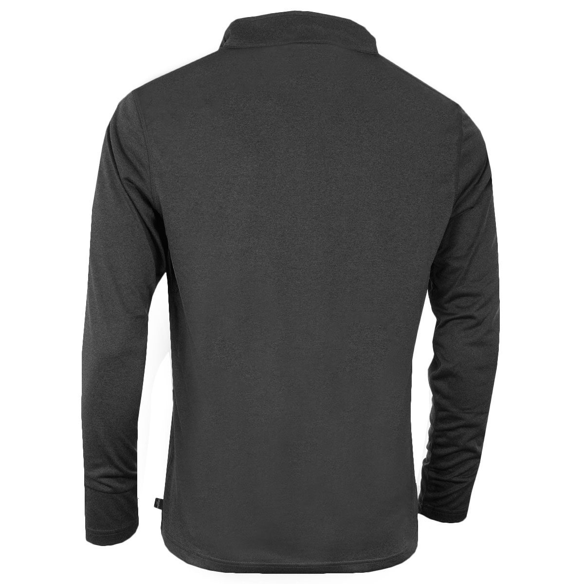 calvin klein golf mens harlem 1 4 zip pullover ck sweater ebay. Black Bedroom Furniture Sets. Home Design Ideas