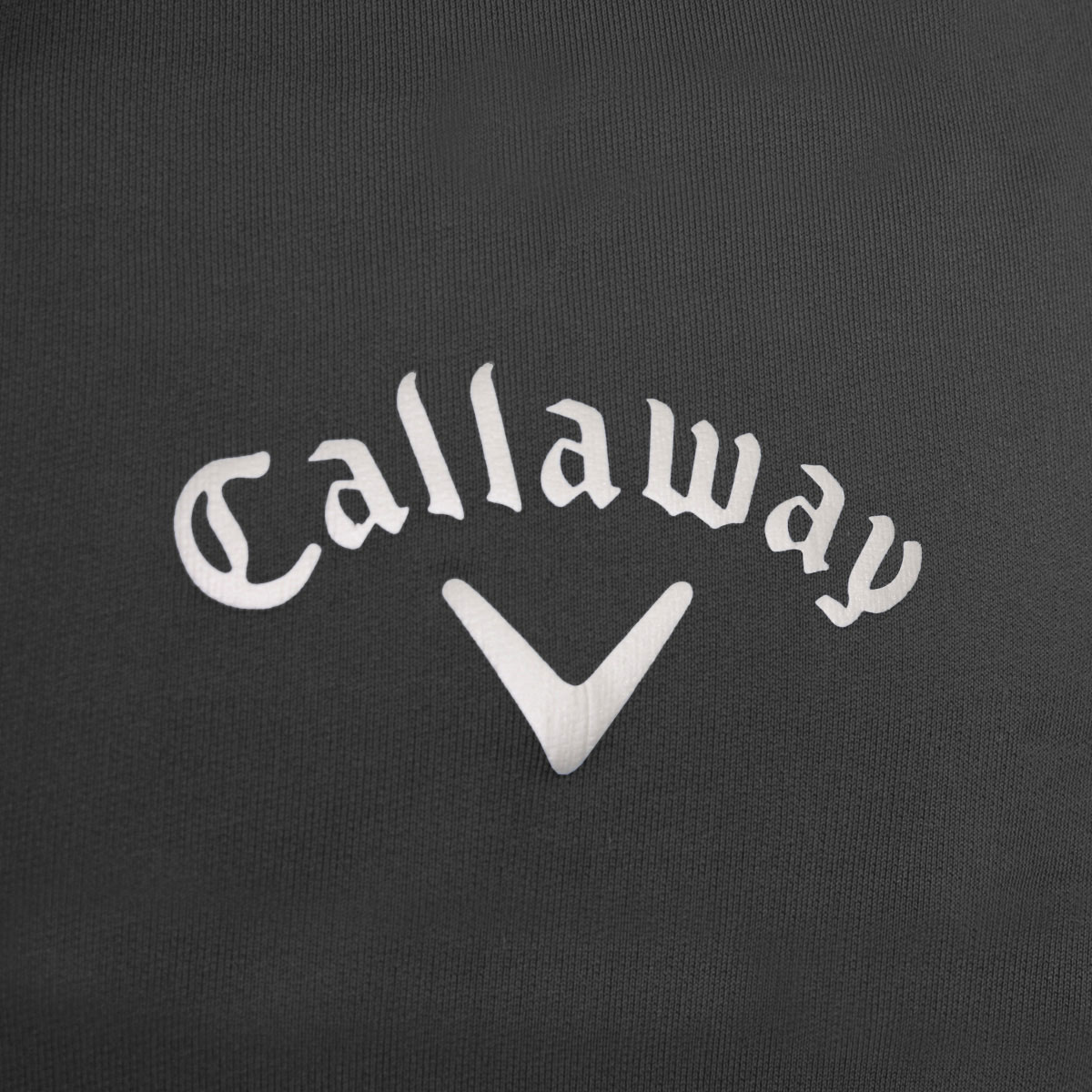 Callaway-Golf-Mens-1-4-Zip-Mid-Layer-Sweater-034-Tour-Logo-034-Pullover-Jumper thumbnail 8