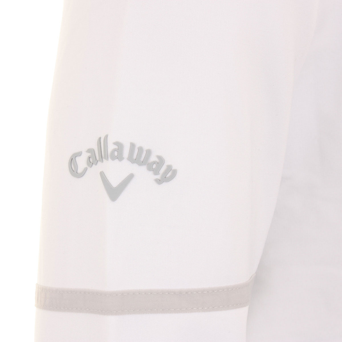 Callaway-Golf-Mens-1-4-Zip-Mid-Layer-Sweater-034-Tour-Logo-034-Pullover-Jumper thumbnail 5