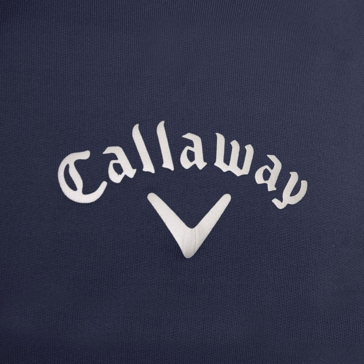 Callaway-Golf-Mens-1-4-Zip-Mid-Layer-Sweater-034-Tour-Logo-034-Pullover-Jumper thumbnail 16