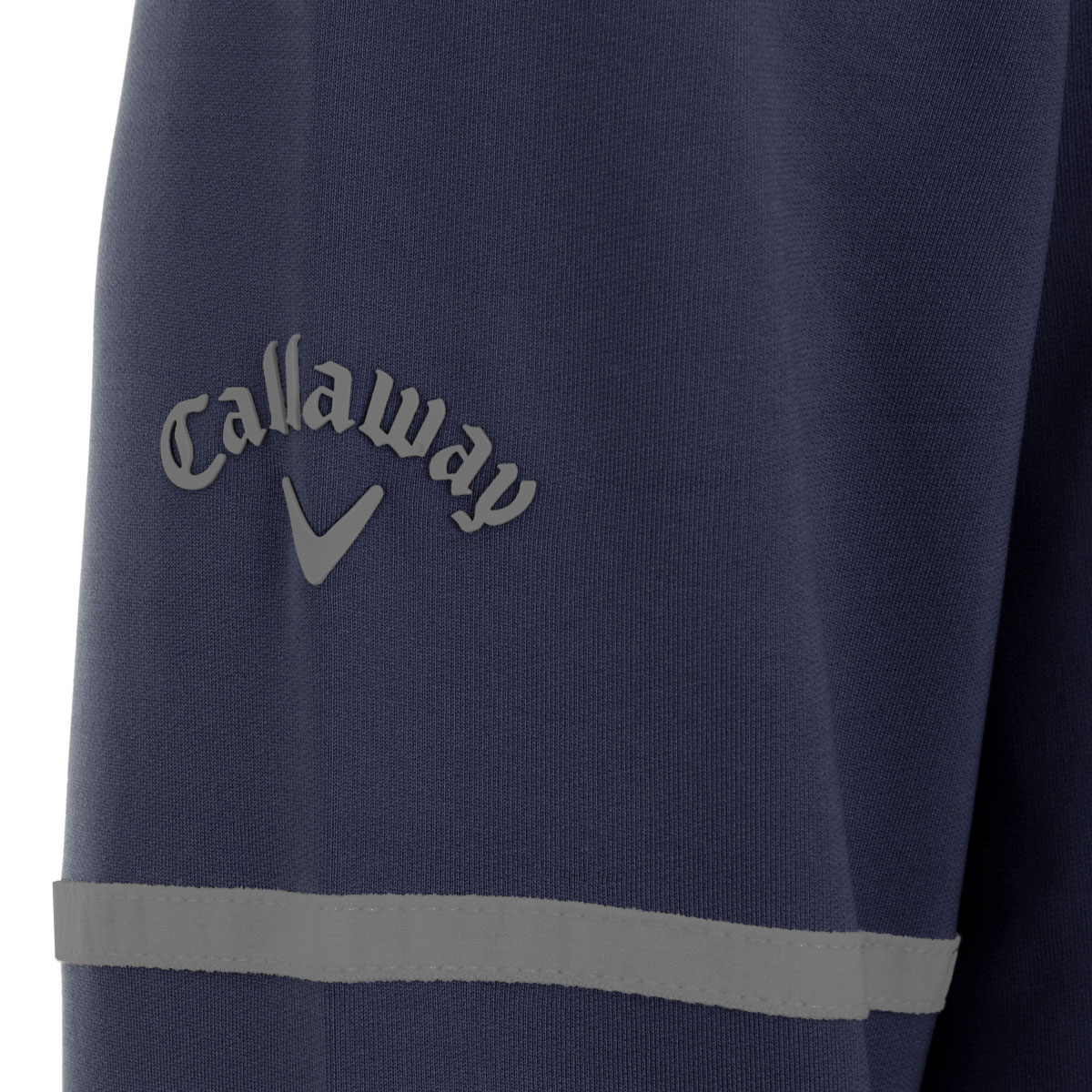 Callaway-Golf-Mens-1-4-Zip-Mid-Layer-Sweater-034-Tour-Logo-034-Pullover-Jumper thumbnail 17