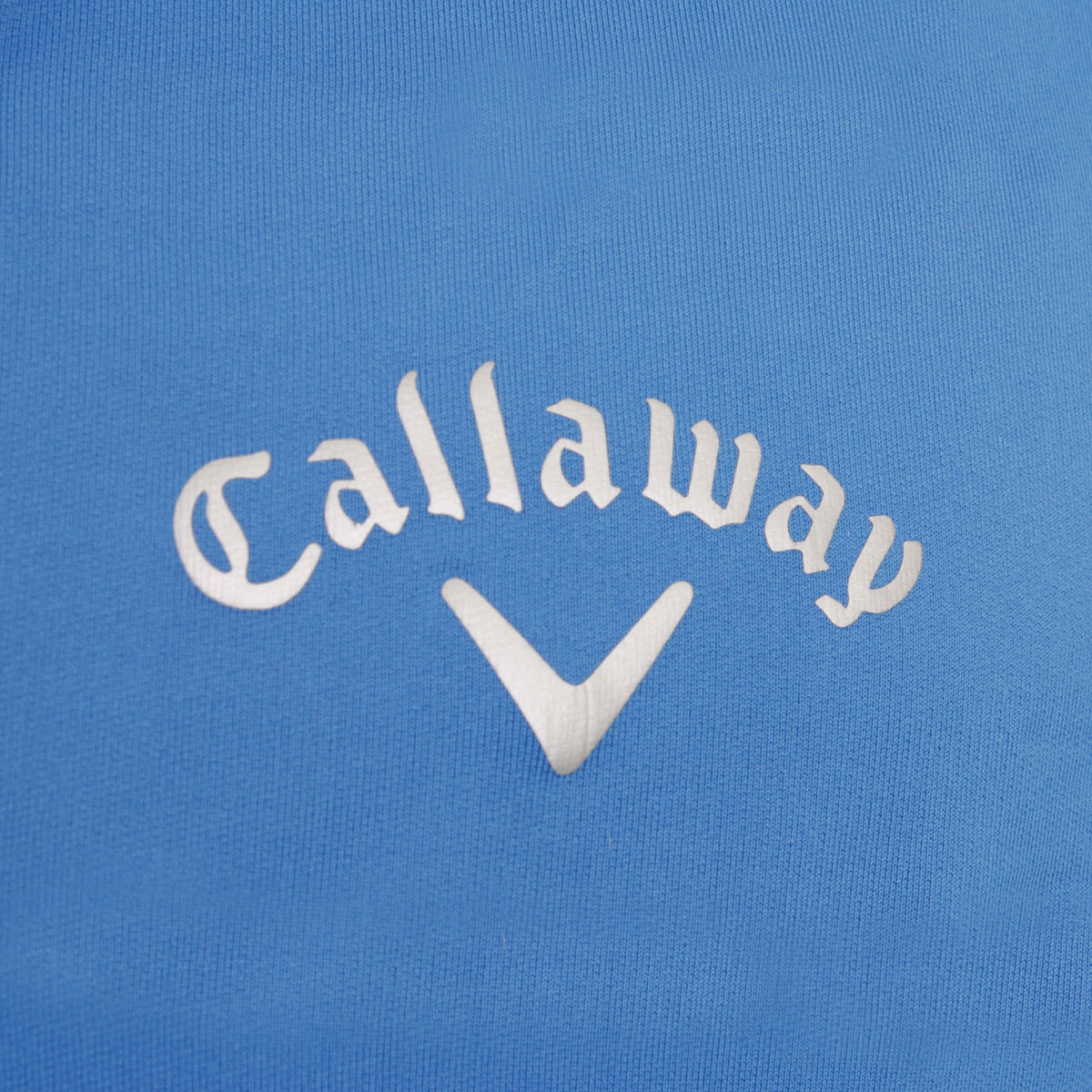 Callaway-Golf-Mens-1-4-Zip-Mid-Layer-Sweater-034-Tour-Logo-034-Pullover-Jumper thumbnail 12