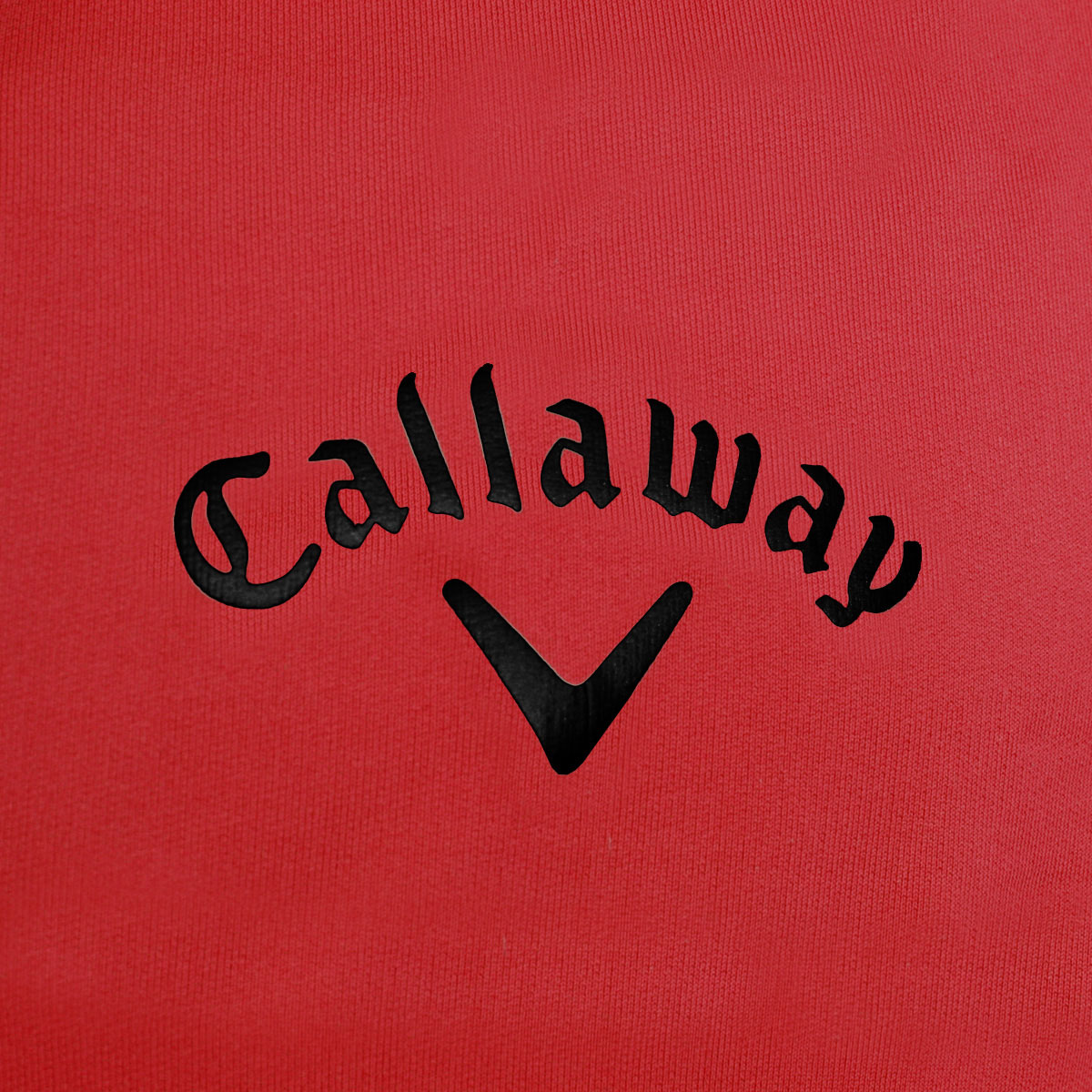 Callaway-Golf-Mens-1-4-Zip-Mid-Layer-Sweater-034-Tour-Logo-034-Pullover-Jumper thumbnail 20