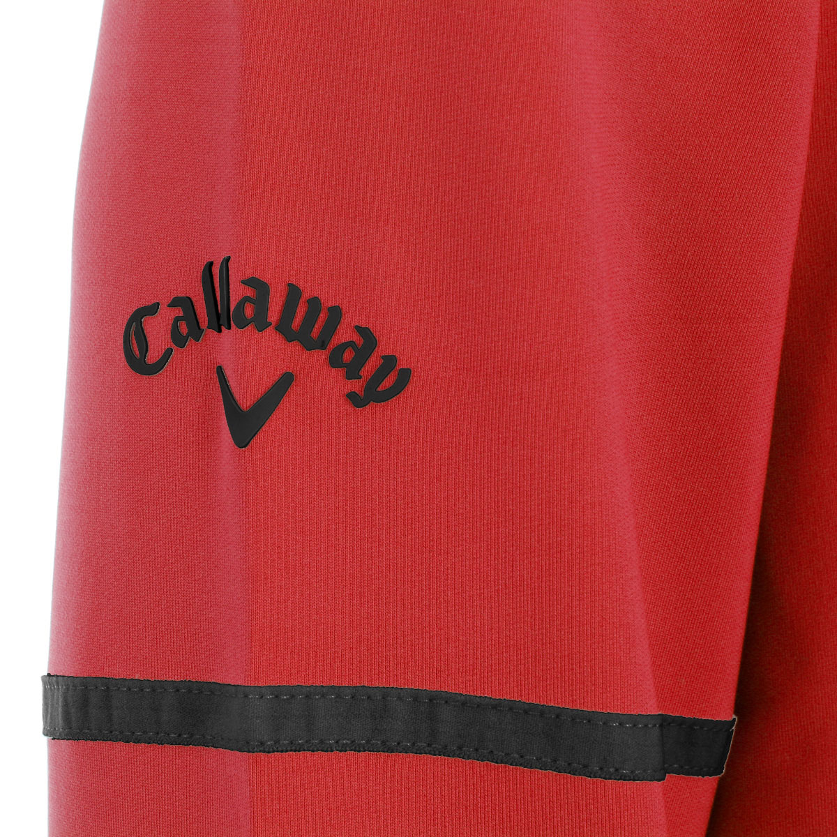 Callaway-Golf-Mens-1-4-Zip-Mid-Layer-Sweater-034-Tour-Logo-034-Pullover-Jumper thumbnail 21