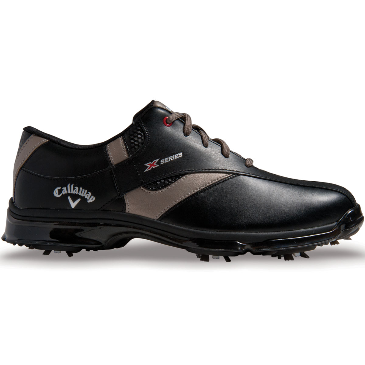 X Wide Golf Shoes