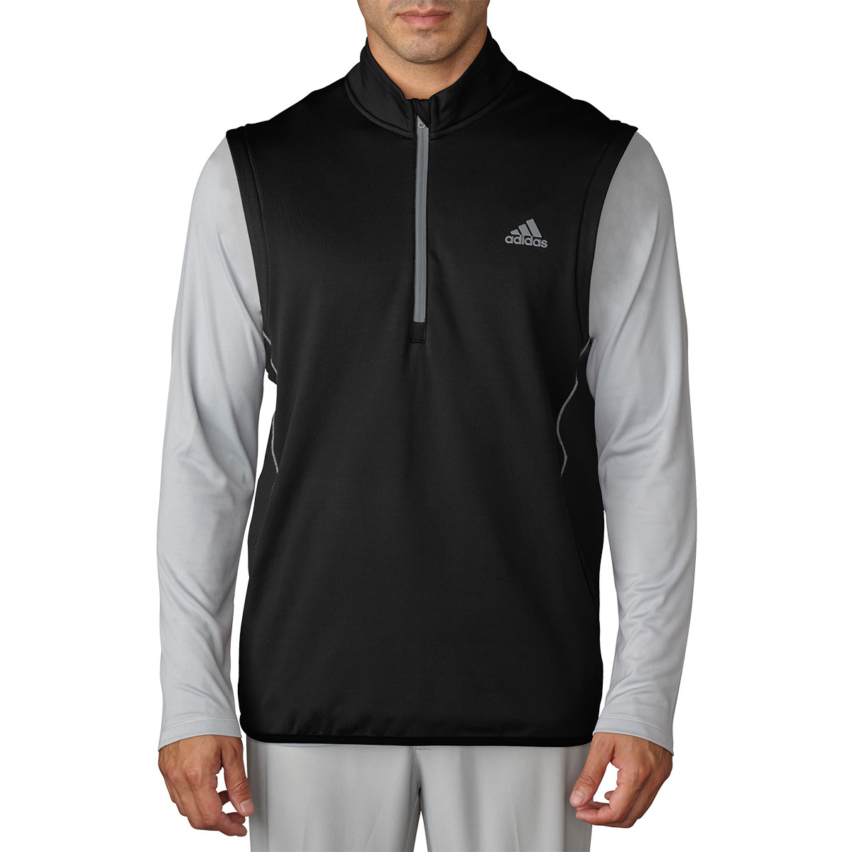 Image Result For Mens Half Zip Pullover With Pockets