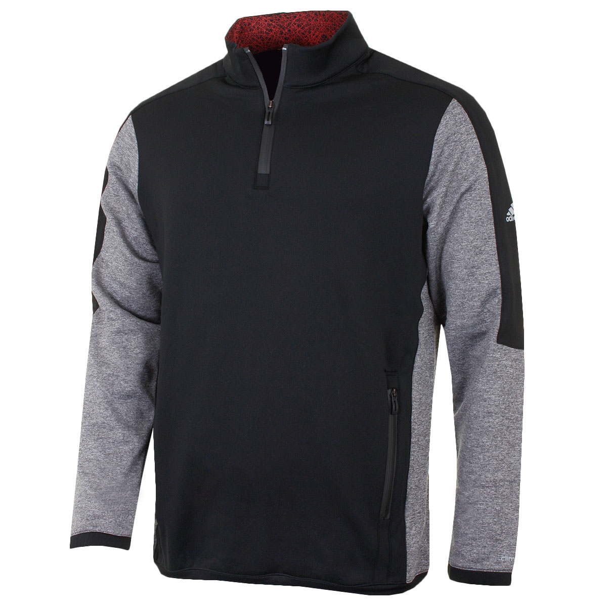Golf Sweaters For Mens Sale