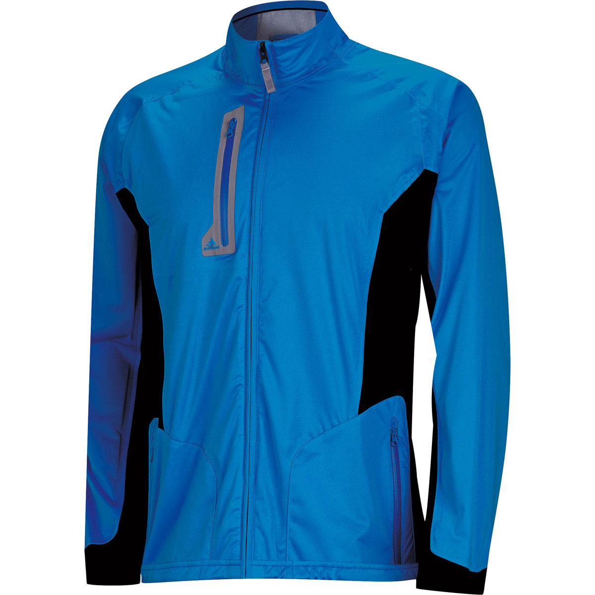 25 off rrp adidas golf mens climaproof advance rain for Adidas golf rain shirt