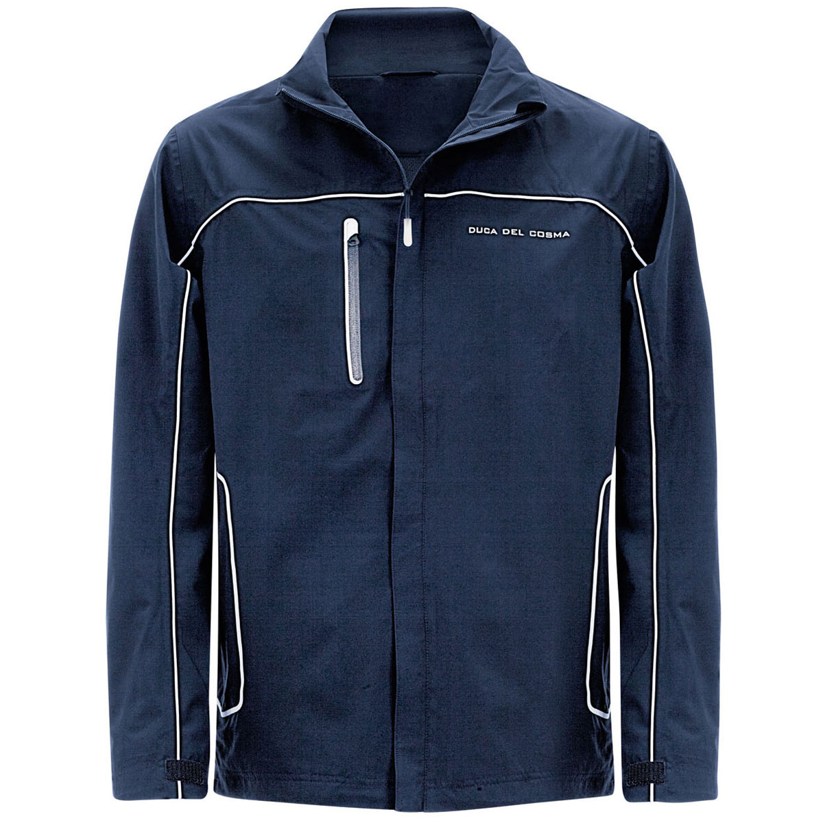 Shop North Face Jackets at The North Face Outlet coolvloadx4.ga Jackets Clearance is a crowd favorite with a ton of colors to choose coolvloadx4.ga to 70% OFF! No Tax,Fast Shipping!