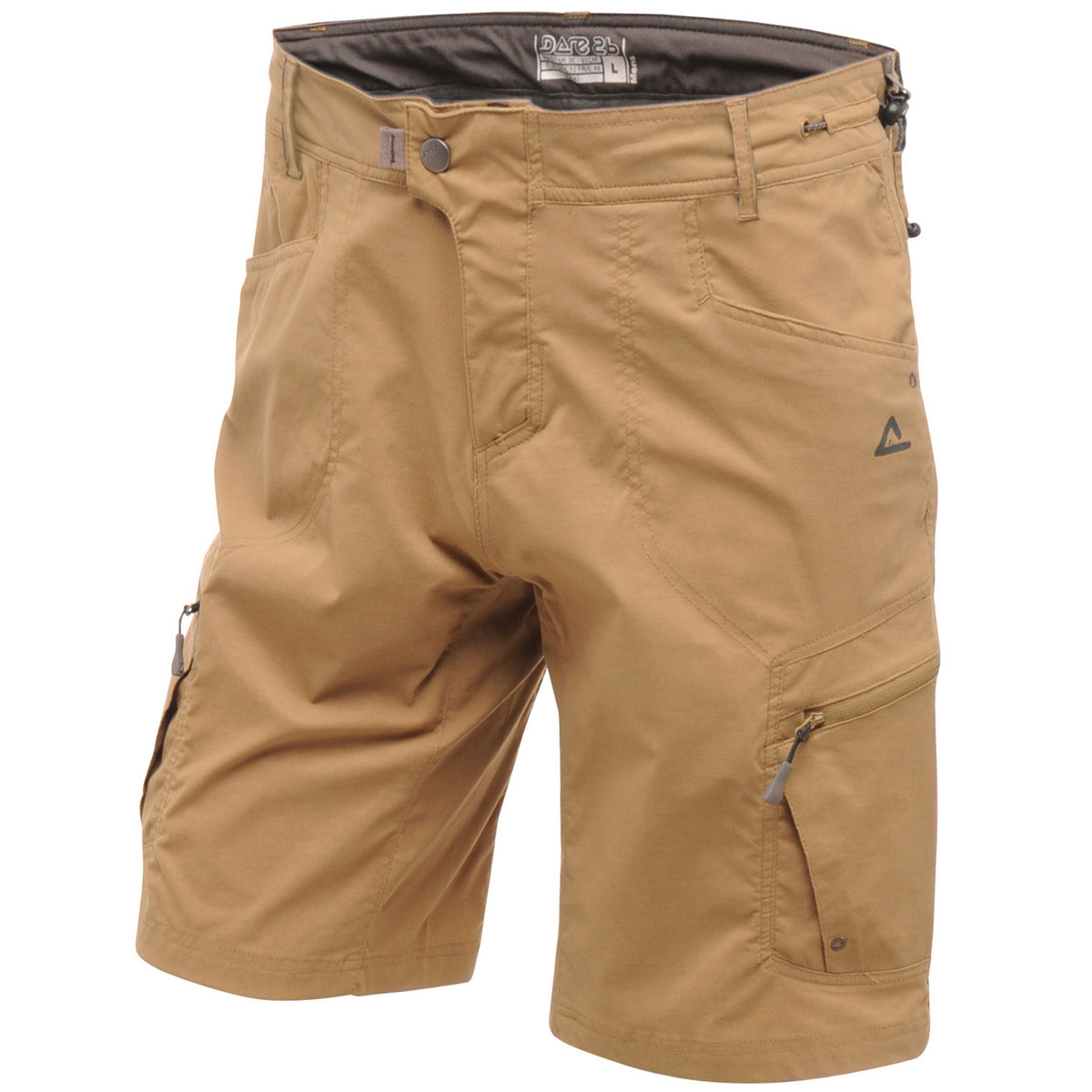 best men's casual cycling shorts