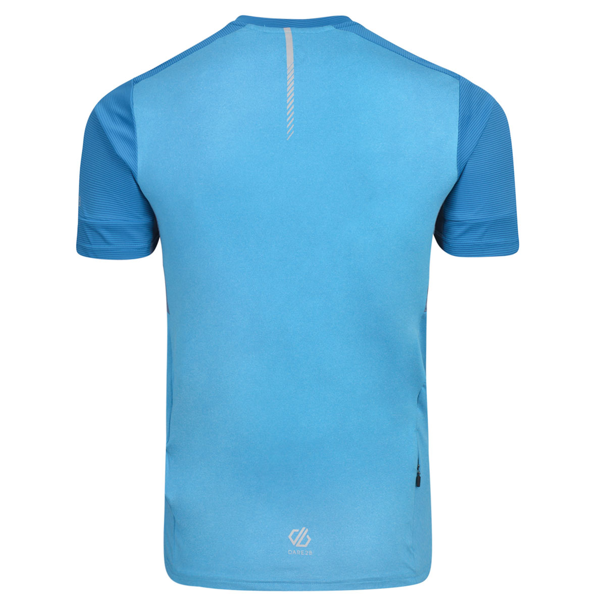 Dare 2b Mens Equal Lightweight Quick Dry Wicking Cycling Jersey 49/% OFF RRP