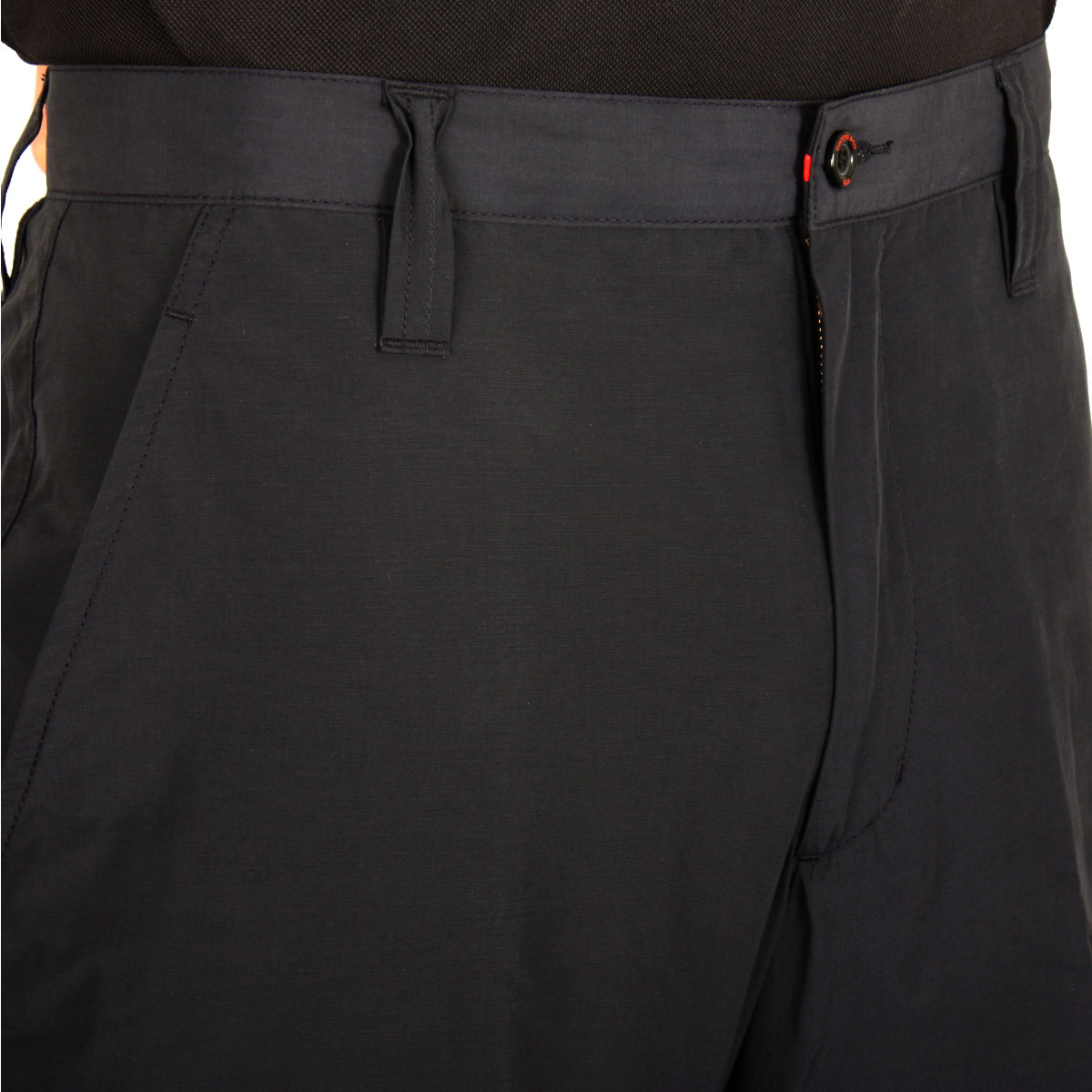 70% OFF RRP Dwyers & Co Mens Micro Tech Golf Trousers Water Resistant Pant