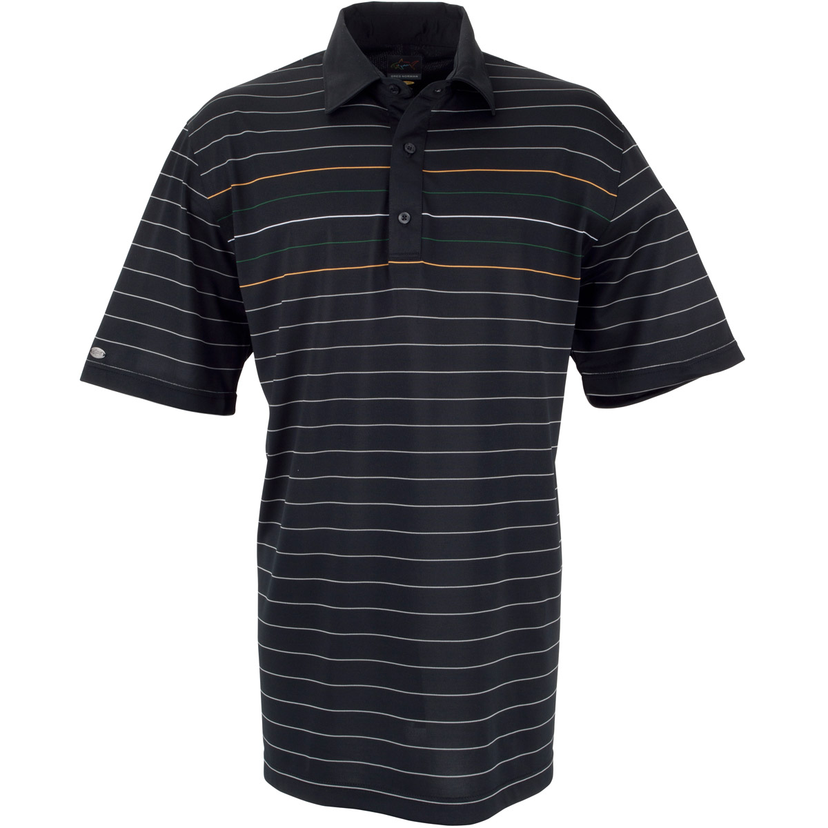 Greg-Norman-Mens-PlayDry-Golf-Polo-Shirts-RRP-45