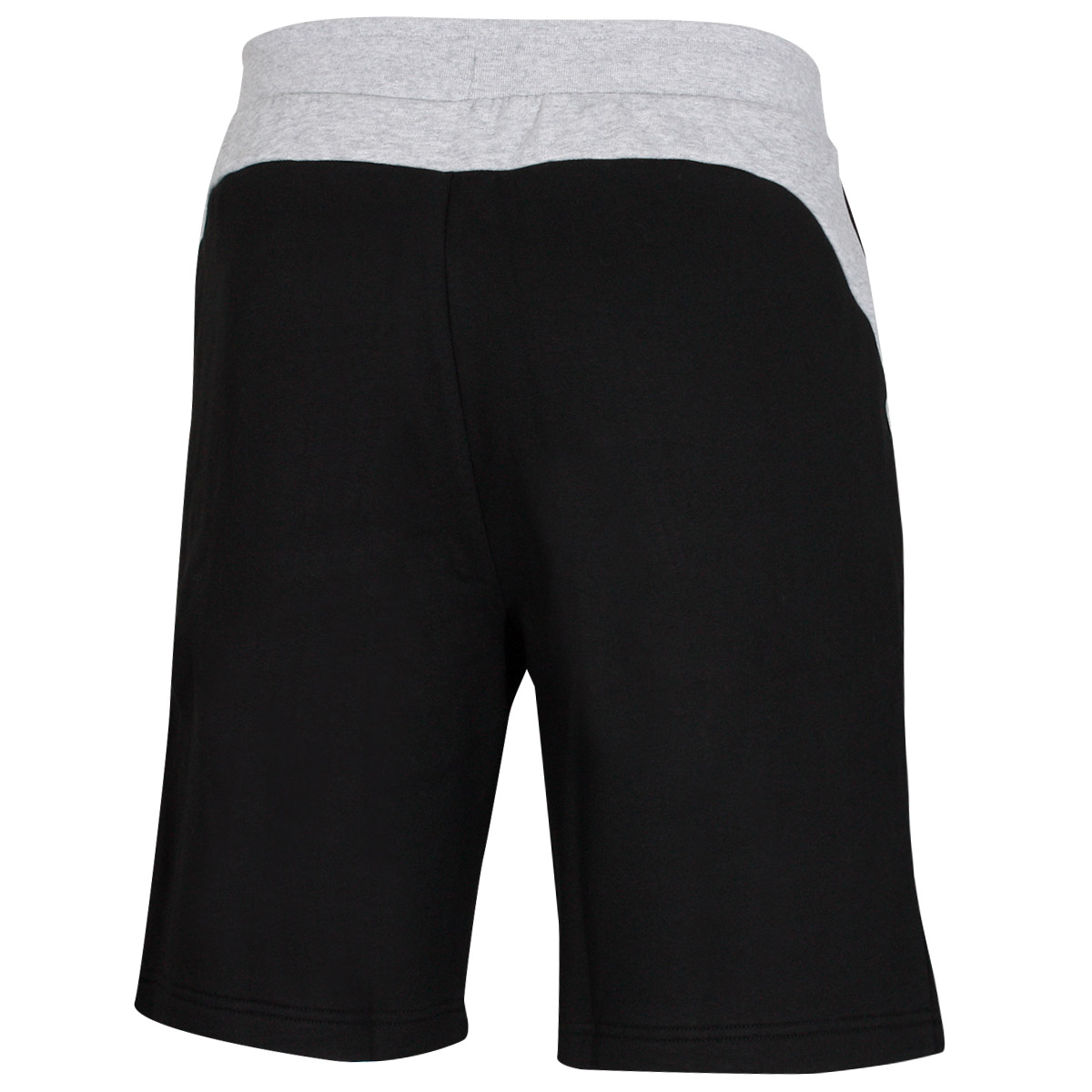 Lacoste Mens 2020 GH4871 Drawcord Brushed Fleece Tennis Training Shorts