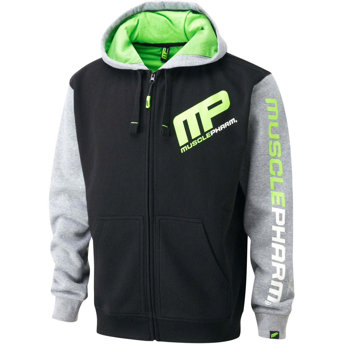 We sell a huge range of boxing gear, MMA gear, martial arts gear and various training and coaching equipment online at Fight Outlet.