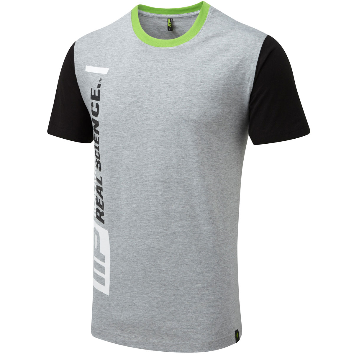 25 off rrp musclepharm short sleeve printed t shirt gym for Gym printed t shirts