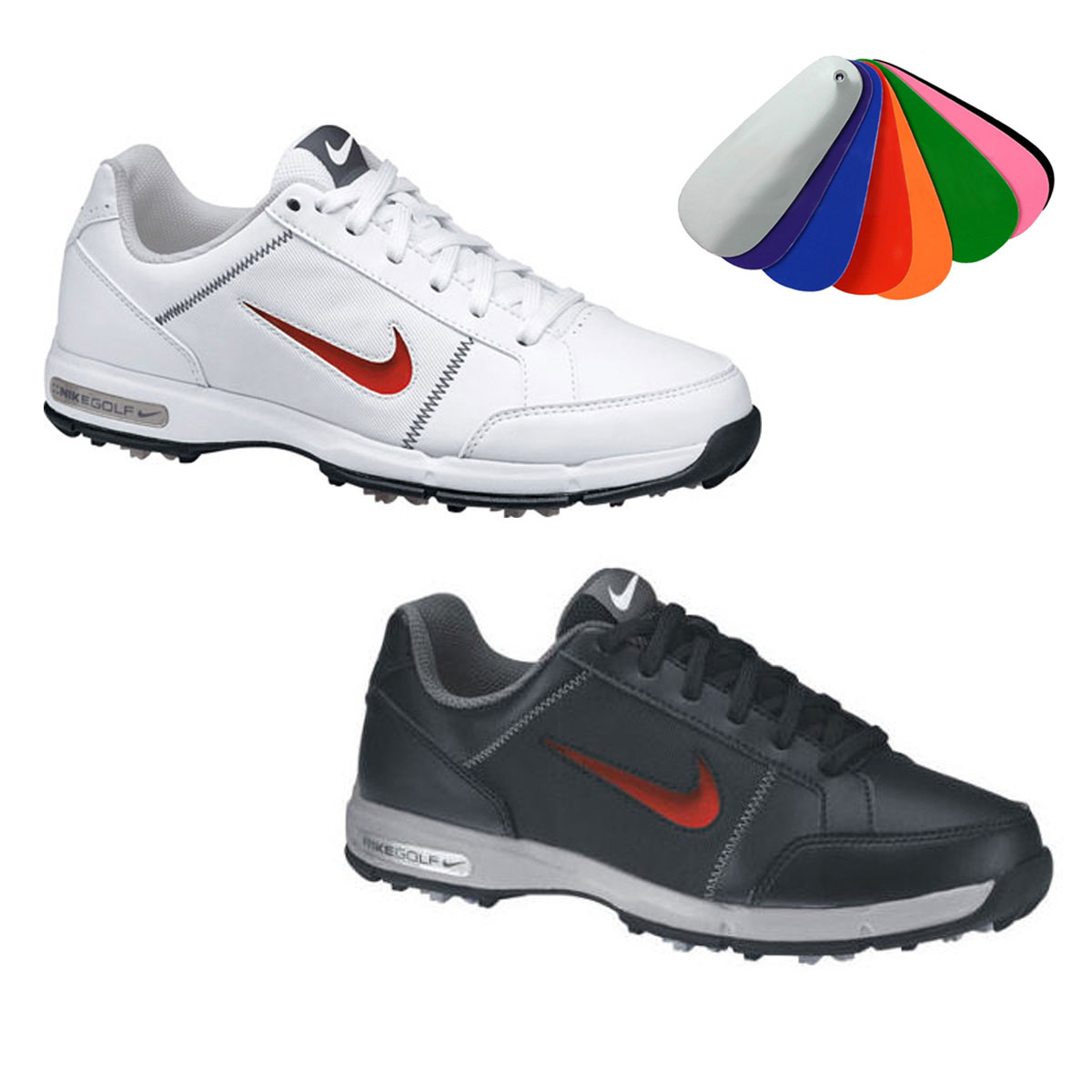 Junior Golf Shoes Size