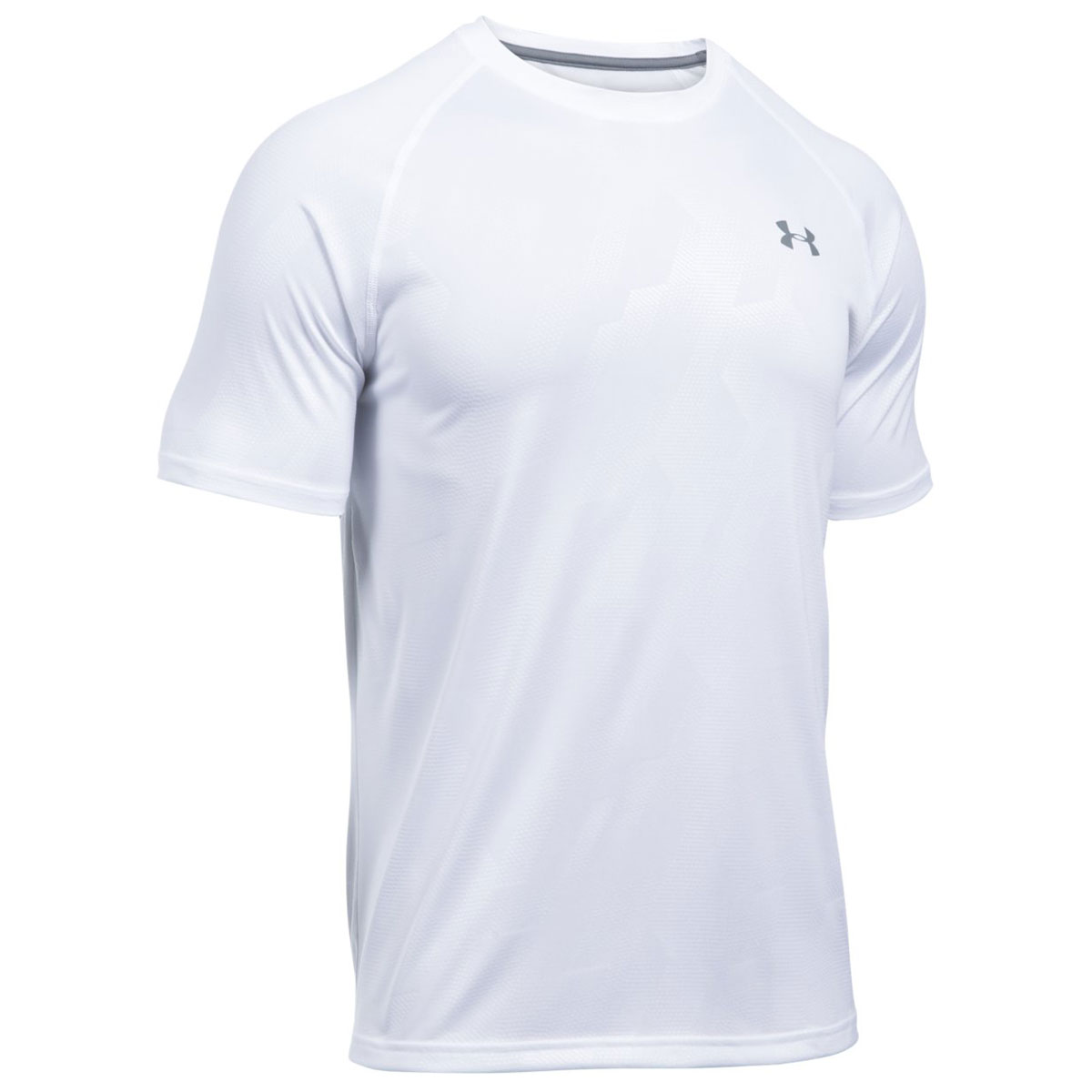 under armour men's ua tech