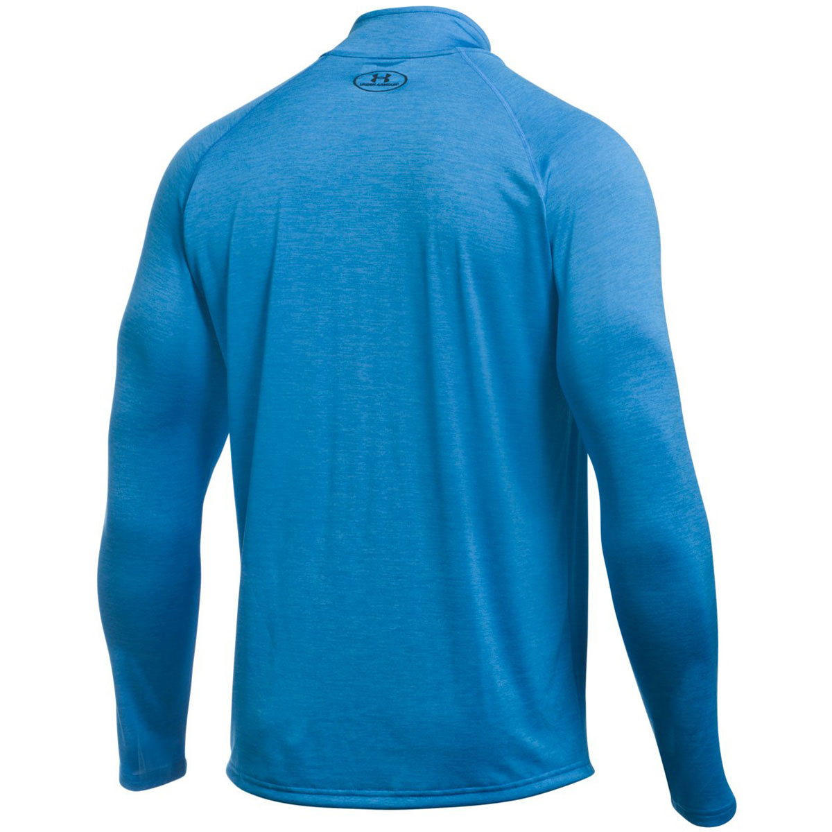 The Best Running Shirt Review for Men. By Andy Wellman ⋅ Senior Review Editor. Friday April 13, In truth, this shirt is designed for any sort of workout activity and is not marketed as, or limited to, usage simply while running. The Best Long Underwear and Base Layer for Men Long underwear options are seemingly overflowing from.
