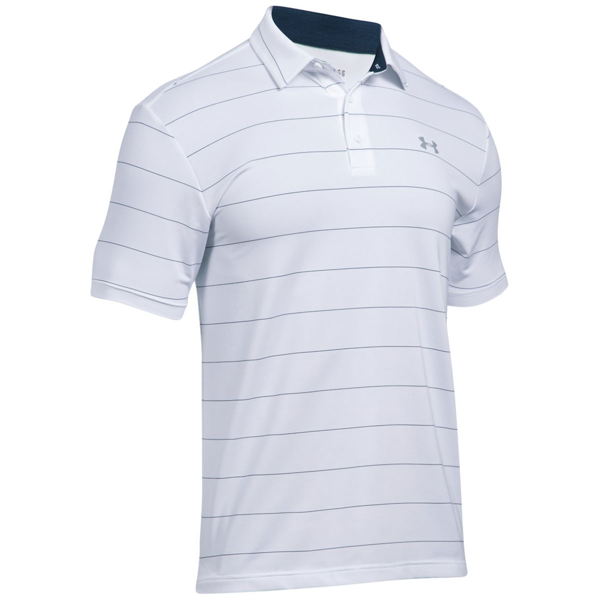 under armour golf t shirt cheap   OFF42% The Largest Catalog Discounts 9781ebc0287e9
