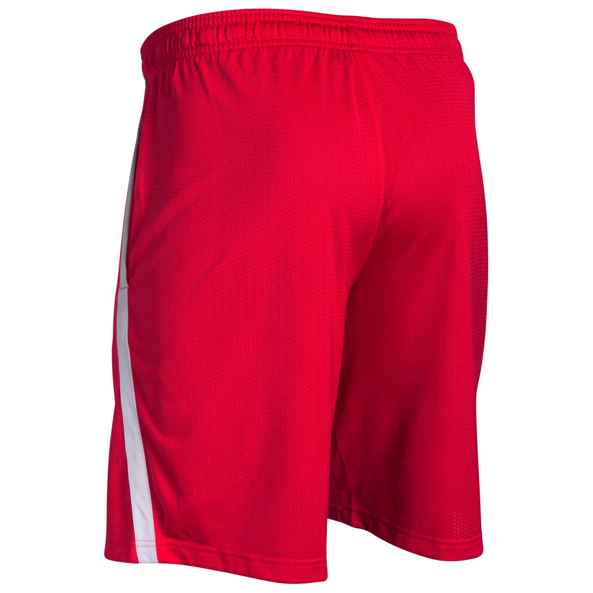 Under-Armour-2017-Mens-UA-Tech-Mesh-Gym-Fitness-Training-Sports-Shorts