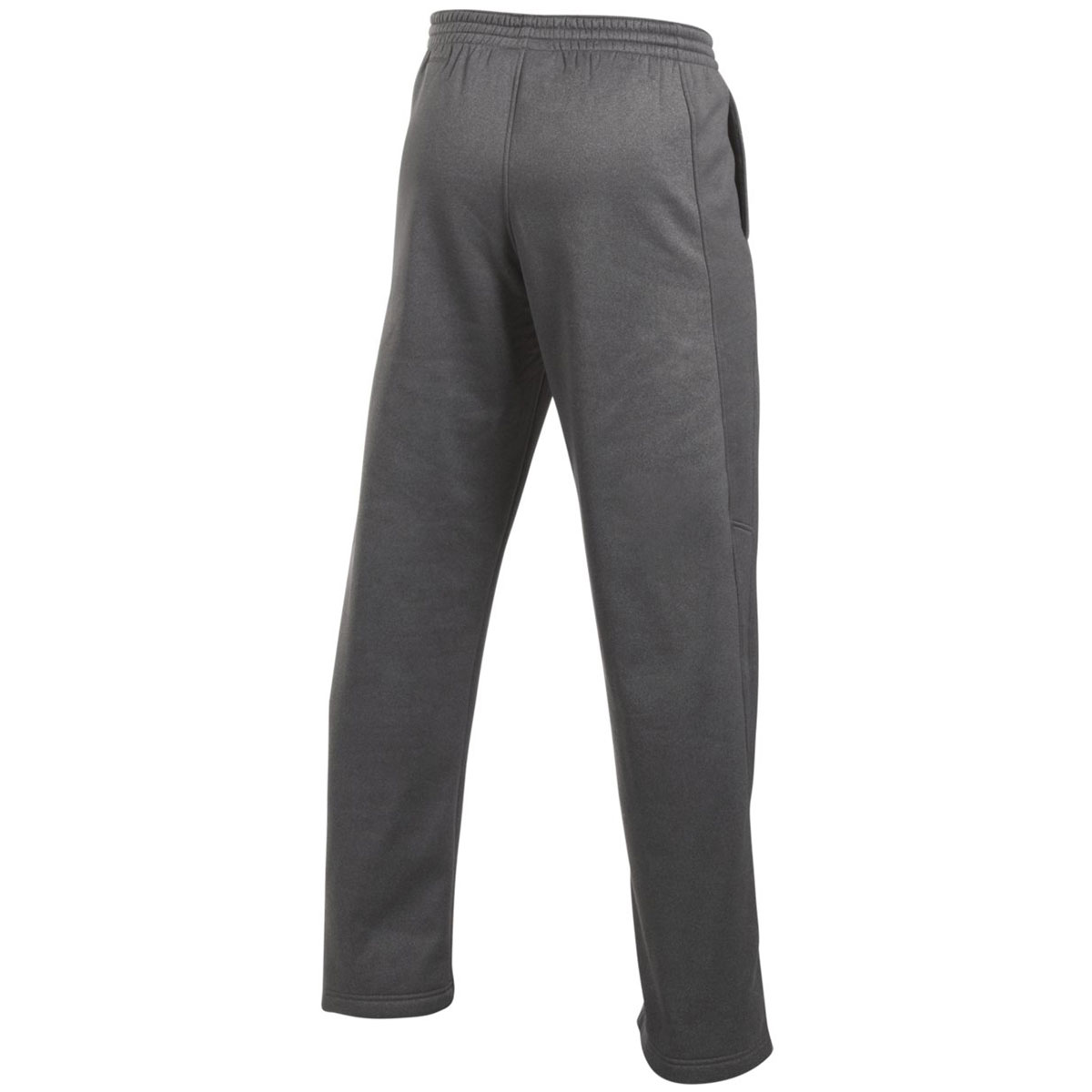 Under-Armour-2017-Mens-Storm-AF-Icon-Training-Pant-Sports-Jogging-Bottoms