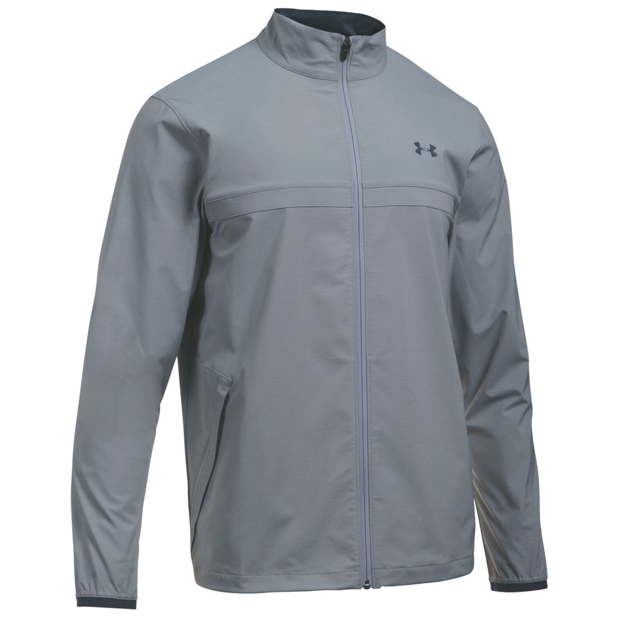 under armour jacket storm cheap   OFF76% The Largest Catalog Discounts 9f2a7feba25ef
