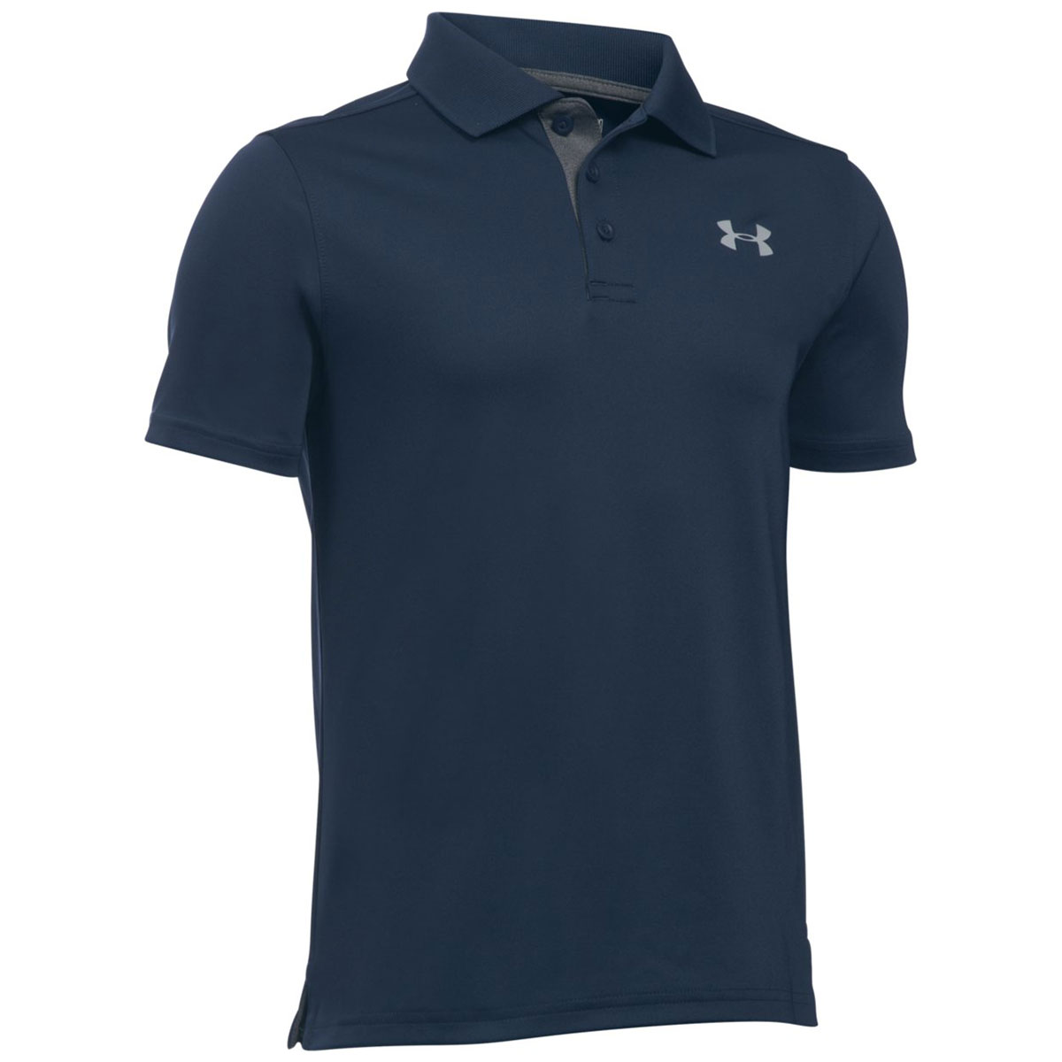 under armour 2017 boys performance heatgear junior golf