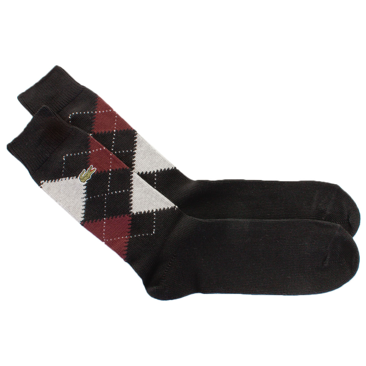 single men in argyle Shop online for men argyle socks at uniqlo us.