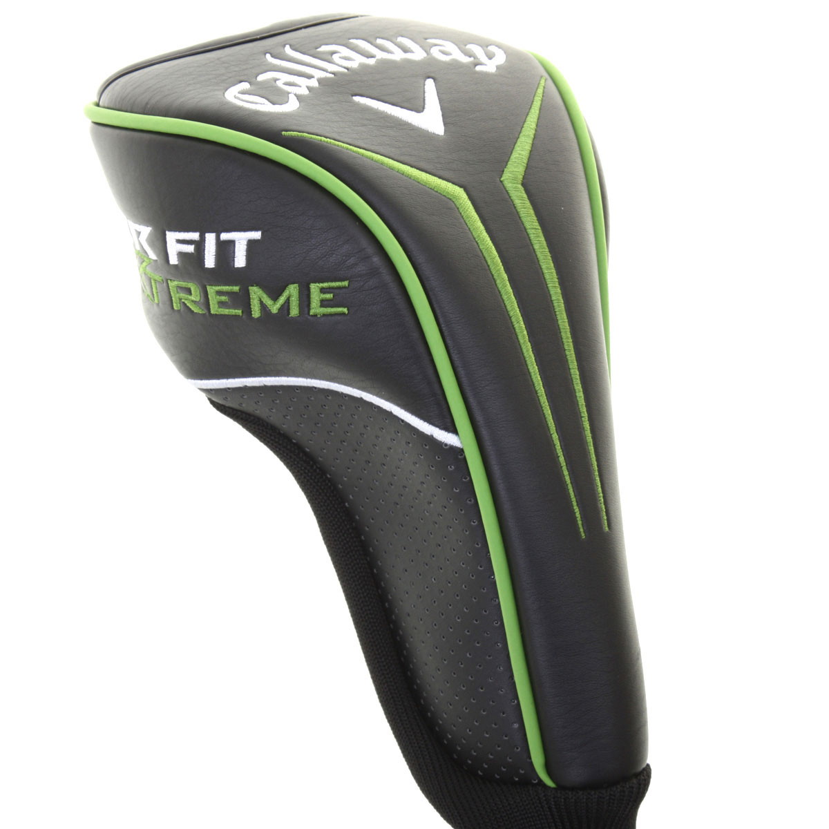 callaway golf case Callaway golf clubs callaway golf balls callaway golf gloves  callaway golf balls  in this case, the customer care team will remove your account from auto .