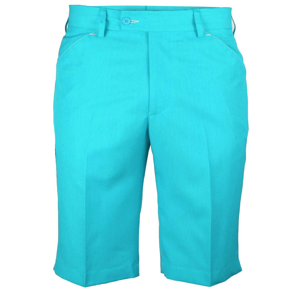 Shop men's pants and find everything from men's corduroy pants and khakis to chino pants and men's joggers. Ralph Lauren. Pants & Chinos Shorts & Swim Trunks Pajamas & Robes Underwear & Undershirts Tailored Shop. Back; Tailored Shop; Stretch Slim Fit Cotton Chino $ Take 30% off color (4) Polo Ralph Lauren Stretch Classic Fit Chino.