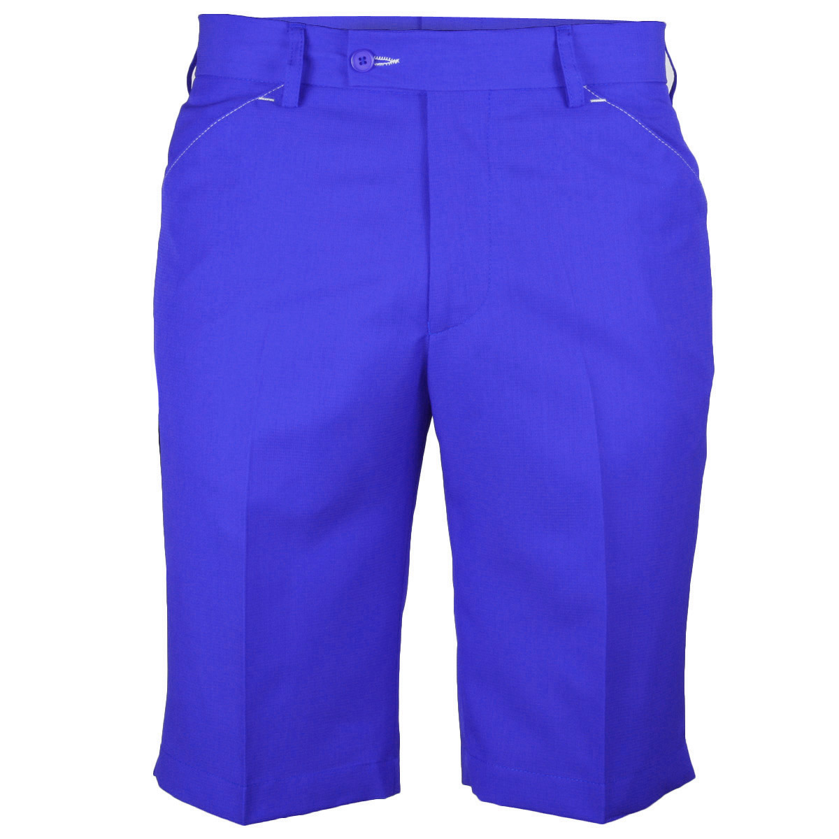 Stay cool in Haggar mens shorts. Available in a variety of fabrics and styles, including moisture wicking & cotton. Khaki shorts, cargos, or mens golf shorts are perfect for a summer day or a round of golf. Shop the full range of shorts for men. Haggar Clothing Co.