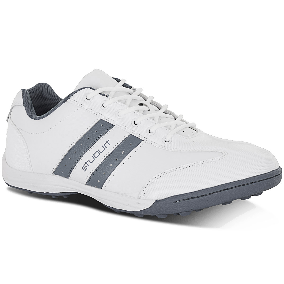 Stuburt-2014-Mens-Urban2-Spikeless-Golf-Shoes