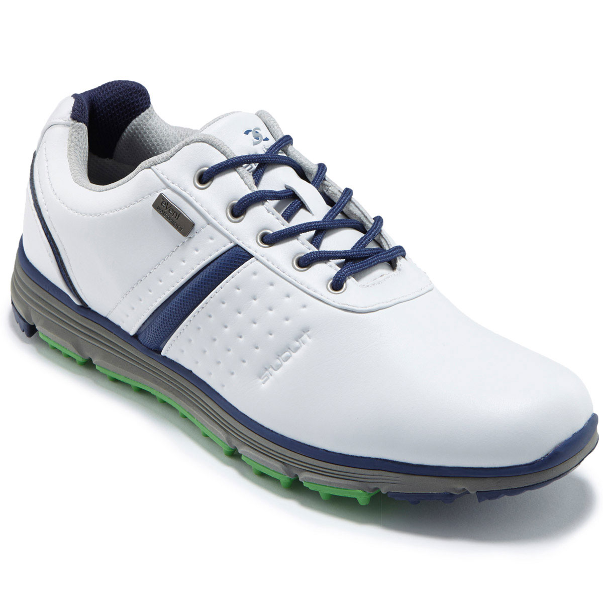 Stuburt Cyclone Golf Shoes