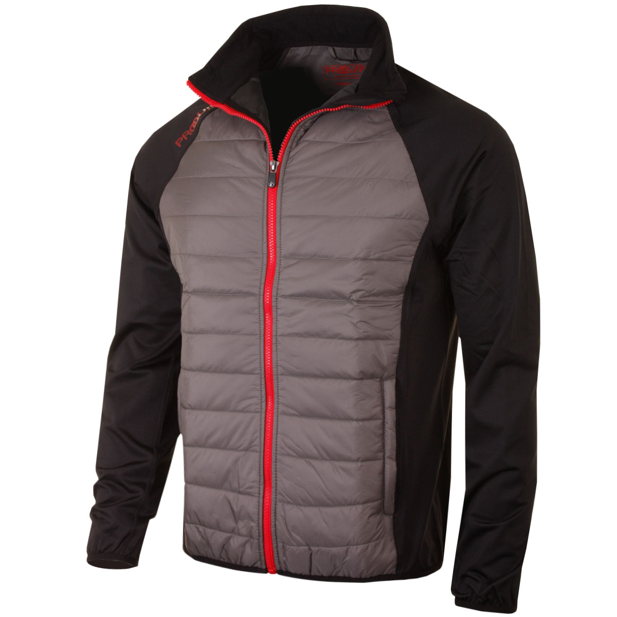 Find great deals on eBay for Windproof Jacket in Men's Coats And Jackets. Shop with confidence.