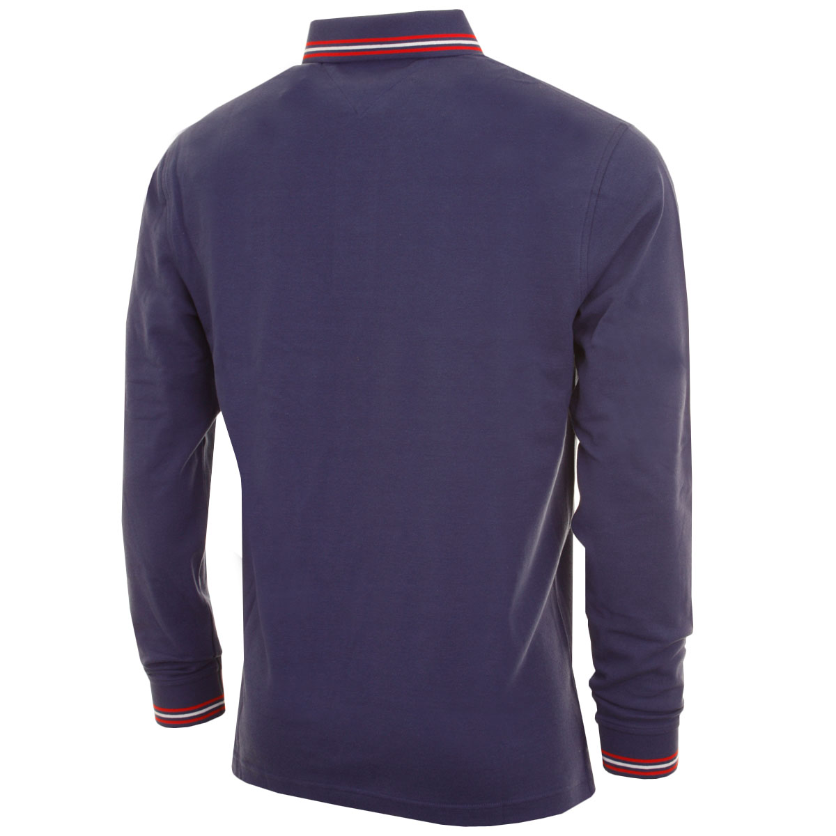 Tommy Hilfiger Golf 2015 Mens Chester Long Sleeve