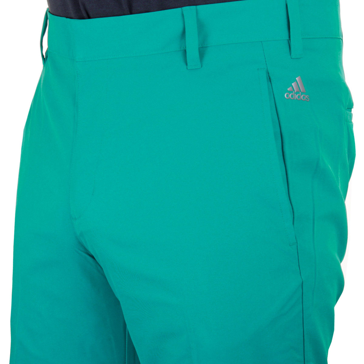 Adidas junior fashion textured golf trousers Bumps on Back of Tongue Pictures Causes, STD, Lie Bumps