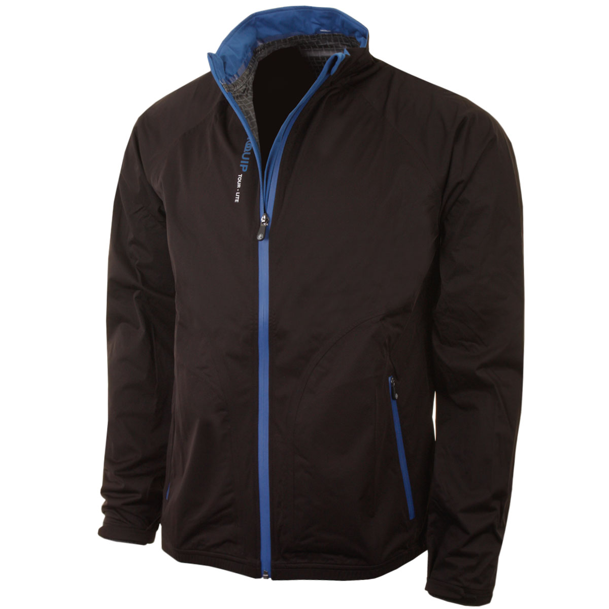 golf men Golf apparel makes you appealing and stylish as well if you look good, then you will play well also our apparel includes men golf shirts, ladies golf tops, bottoms, golf belts and many.