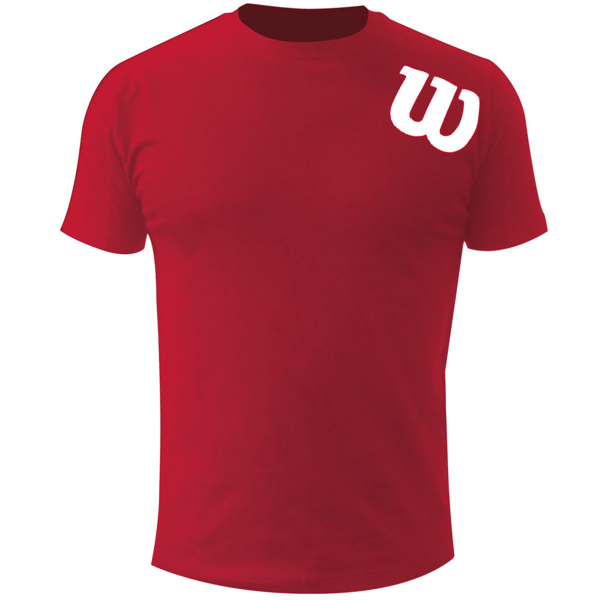 Image result for wilson t-shirt