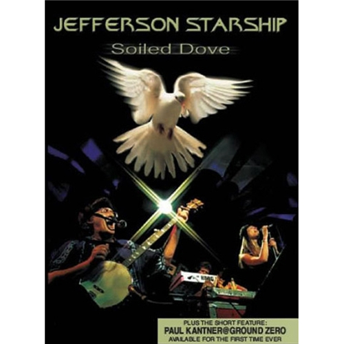 Jefferson-Starship-Soiled-Dove-New-DVD-R4