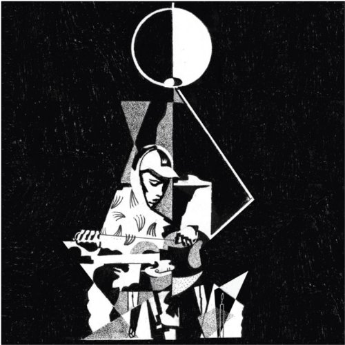 King-Krule-6-Feet-Beneath-the-Moon-2-x-Vinyl-New