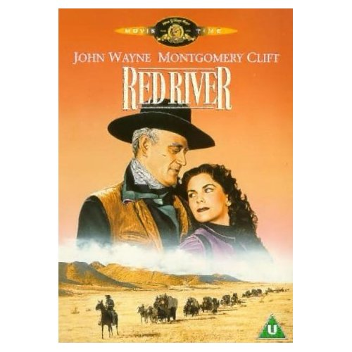 Red-River-John-Wayne-New-DVD-Region-4