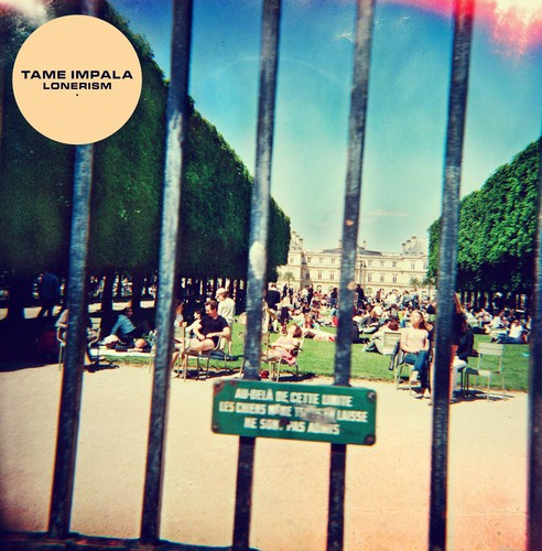 Tame-Impala-Lonerism-New-Music-CD