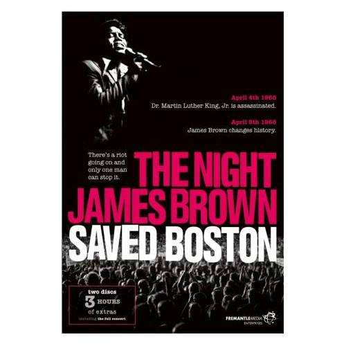 The-Night-That-James-Brown-Saved-Boston-New-2xDVD-R4