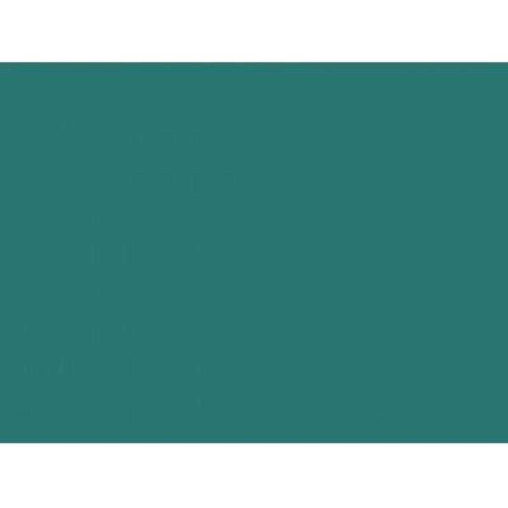 CARAN-DACHE-LUMINANCE-6901-COLOUR-PENCILS-Colours