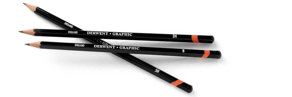 derwent singles over 50 Pencils for sketching, writing and drawing pens and pencils faber castel derwent daler rowney.